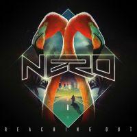 Nero Reaching Out Baauer Remix