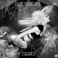 Ellie Goulding Figure 8 Breakage Remix