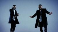 ASAP Rocky Fuckin Problems Official Music Video