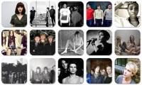 Blog Sound of 2013