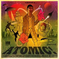 Labrinth Atomic