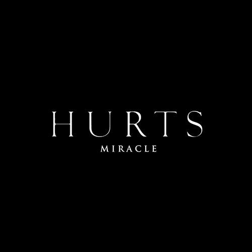 Hurts Miracle
