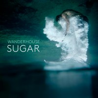 Wanderhouse Sugar
