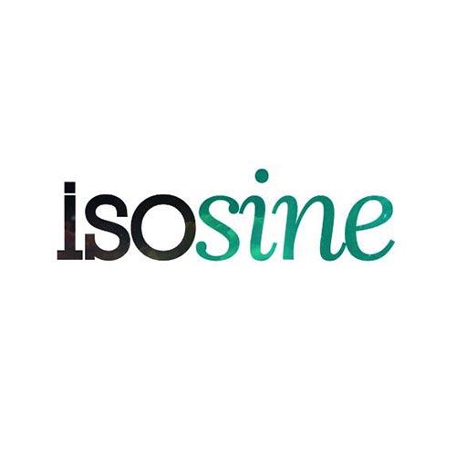 Isosine Claritycraft