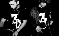 Zeds Dead Essential Mix
