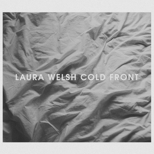 Laura Welsh Cold Front Russ Chimes Remix
