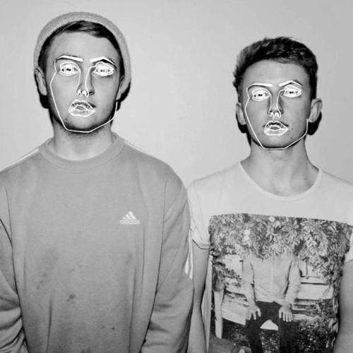 Disclosure Essential Mix
