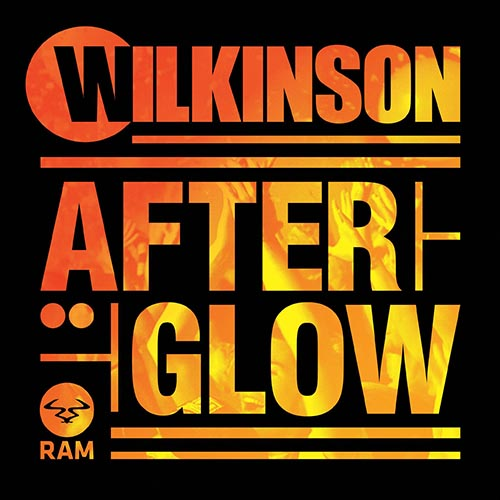 WIlkinson After Glow Artwork