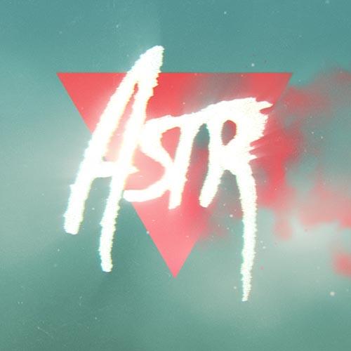 ASTR Drake