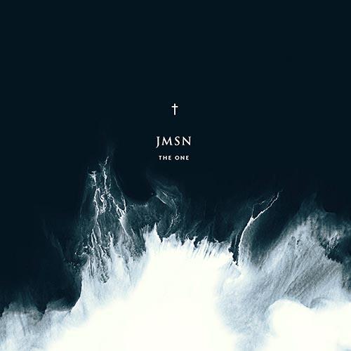 JMSN The One