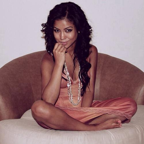 Jhene Aiko Artists To Watch 2014