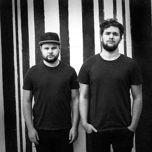 Royal Blood Artists To Watch 2014
