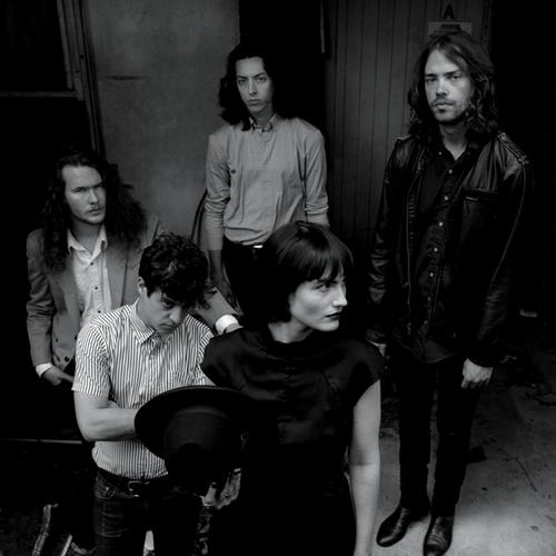 The Preatures Artists To Watch 2014