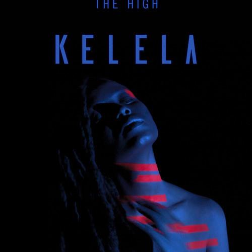 Kelela The High