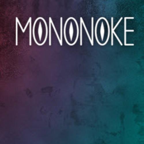 Mononoke Bones & Glory