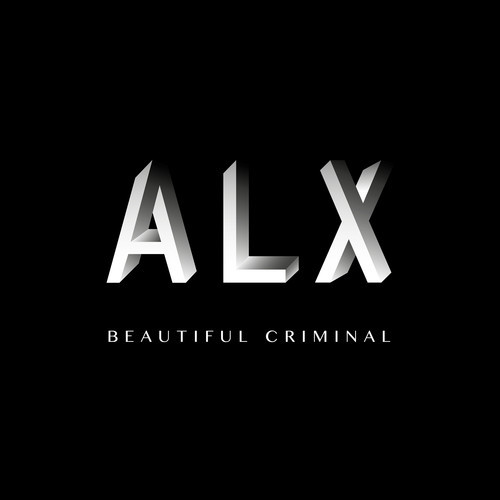 ALX Beautiful Criminal