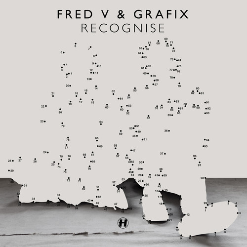 Fred V grafix recognise