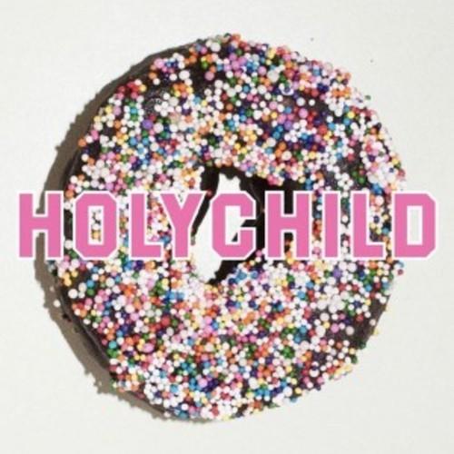 Holychild Pretend Believe