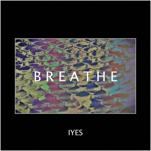 IYES Breathe