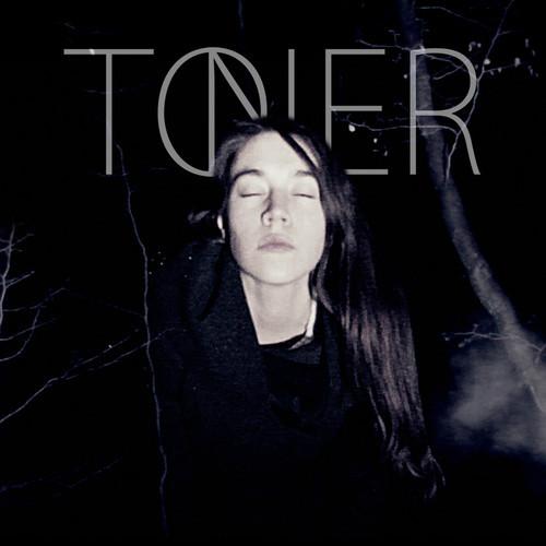 Toner Losing Control