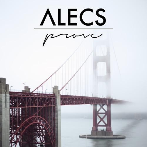 Alecs Prove