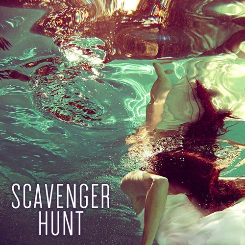 Scavenger Hunt Bones
