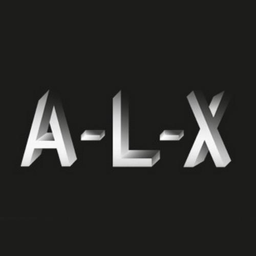 ALX Allure
