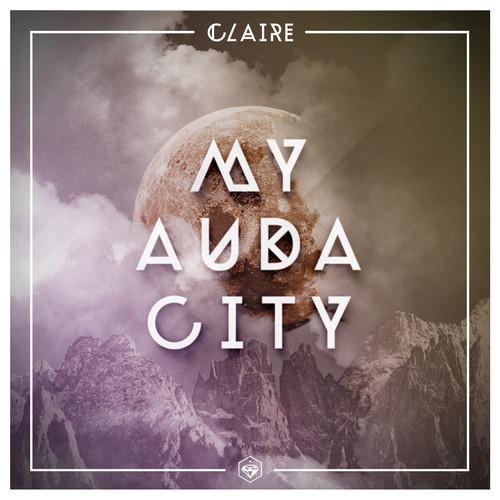 Claire My Audacity