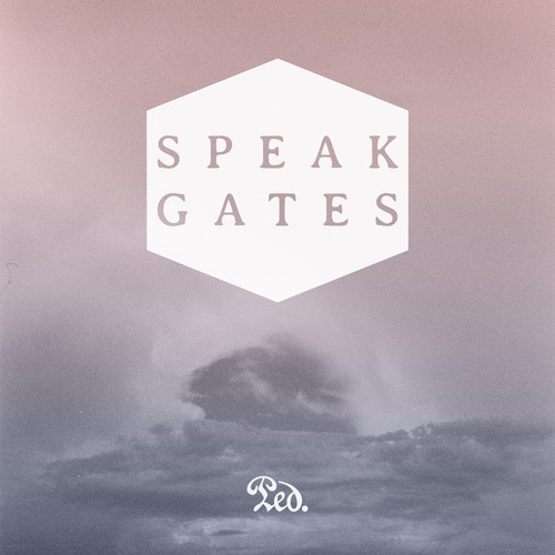Gates Speak