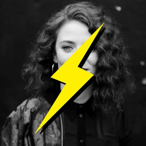 Jess Glynne - Right Here (Slinger Remix)