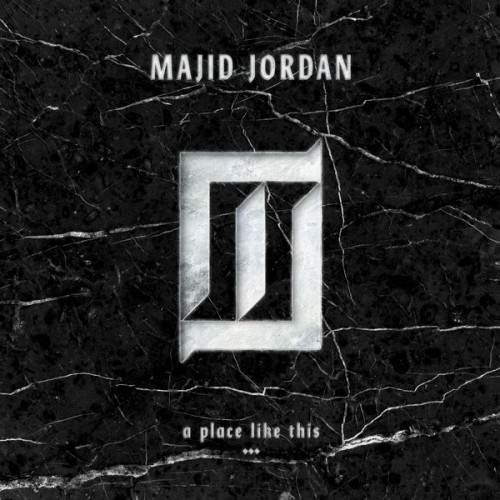 Majid Jordan A Place Like This