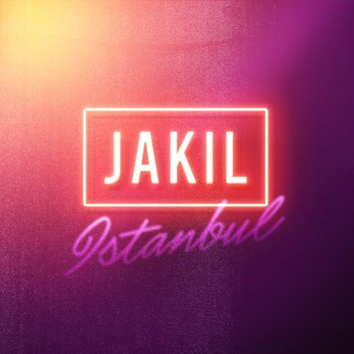 Jakil Istanbul