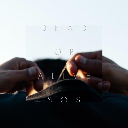 SOS Dead or Alive