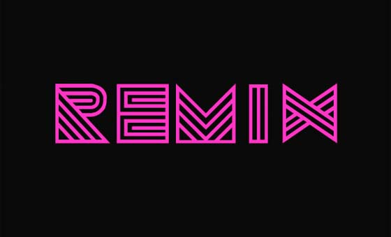 Remix of the Month March 2011