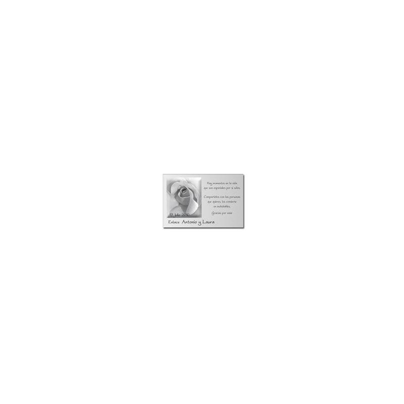Tarjeta Pinza - B632183