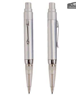 Bolígrafo Perfumador