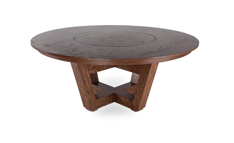 mesa-novara-2
