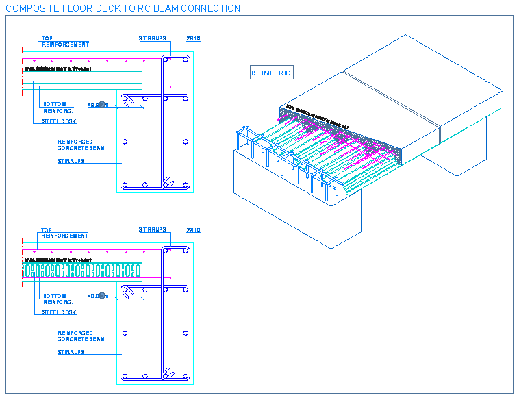 detallesconstructivosnet  CONSTRUCTION DETAILS CAD BLOCKS