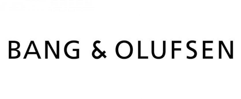Numéro non surtaxé de Bang & Olufsen sur Detax