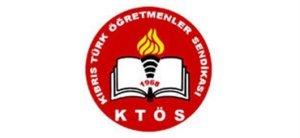 Η KTÖS στράφηκε στην Κυβέρνηση για το Σχέδιο Εμβολιασμών