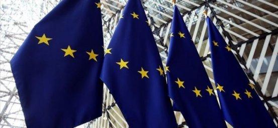 Η Ευρωπαϊκή Ένωση περνά το 2020 μέσω κρίσεων