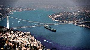 Ξεκίνησε έρευνα σχετικά με τη δήλωση «Montreux» και «Admiral in فرق» 103 συνταξιούχων ναυάρχων
