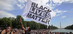 Οι διαμαρτυρίες κατά του ρατσισμού στις ΗΠΑ θα συζητηθούν στο Πανεπιστήμιο Near East