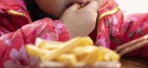 Η συναισθηματική τάση υπερβολικής κατανάλωσης μπορεί να οδηγήσει σε παχυσαρκία σε παιδιά των οποίων η ενέργεια που καταναλώνεται κατά τη διάρκεια της επιδημίας μειώνεται