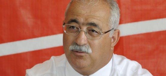 Η BKP υποστήριξε τη δράση της Ένωσης Δικηγορικών Συλλόγων