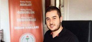 «Η τριβή με Τούρκους αξιωματούχους προκαλείται από παρανοήσεις»