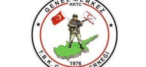 """""""Οι Τούρκοι πολίτες μας στο νησί δεν είναι μόνοι"""""""