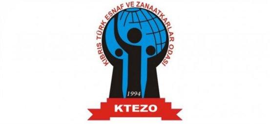 KTEZO: «Δεν θα αφήσουμε τις ελπίδες μας να ληφθούν από εμάς»