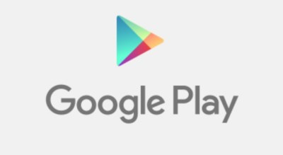 Save big on books, movies, comics, TV shows and apps at the Google Play Store during Cyber Week