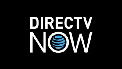DIRECTV NOW has worked out its bugs and is the best live TV streaming service (review)